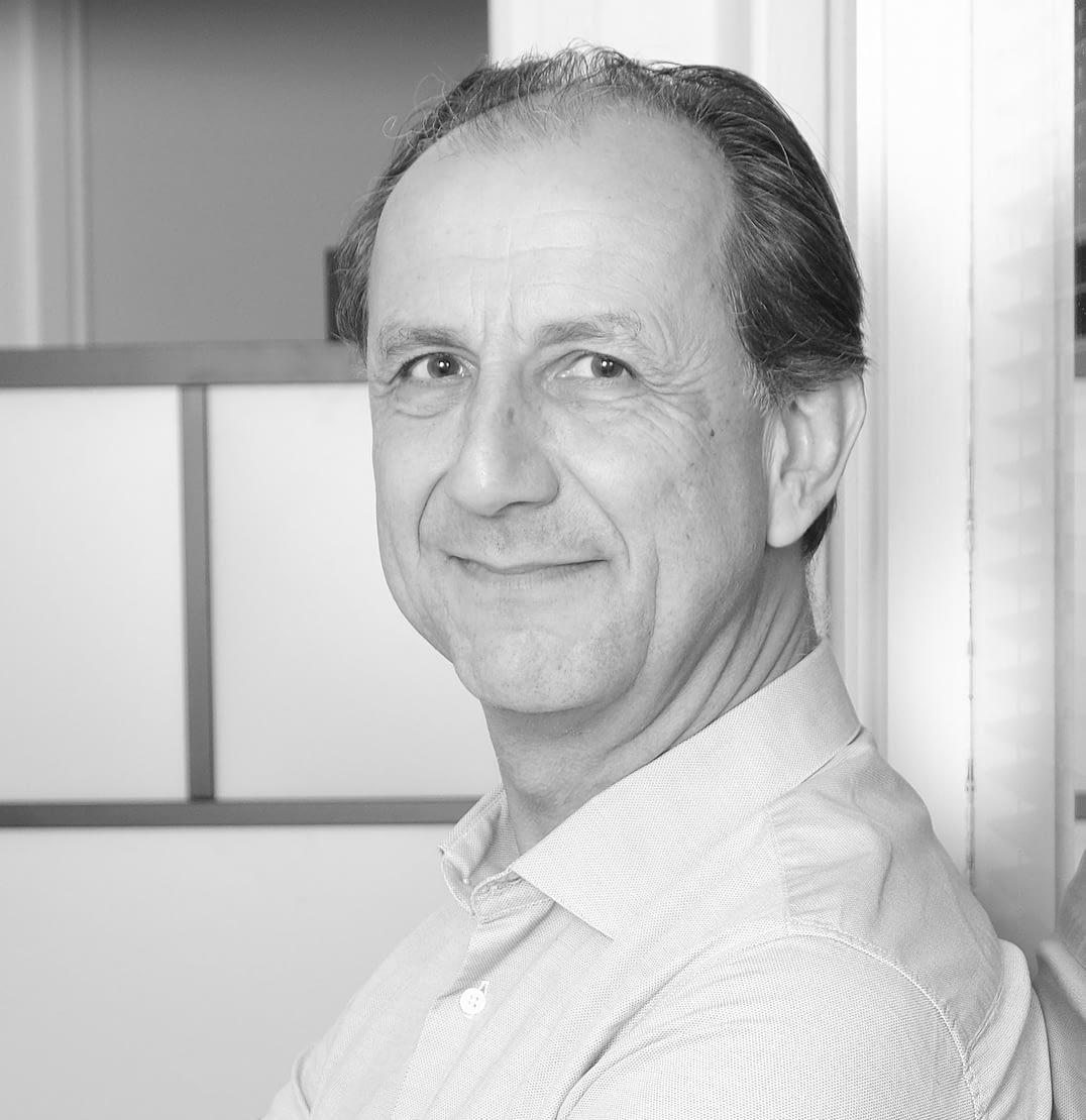 Olivier Izard,