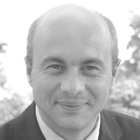 Claude Lopez