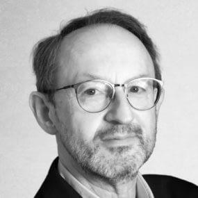Éric Devaulx