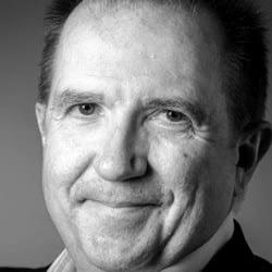 Alain Vernadat, Directeur général de Deveryware