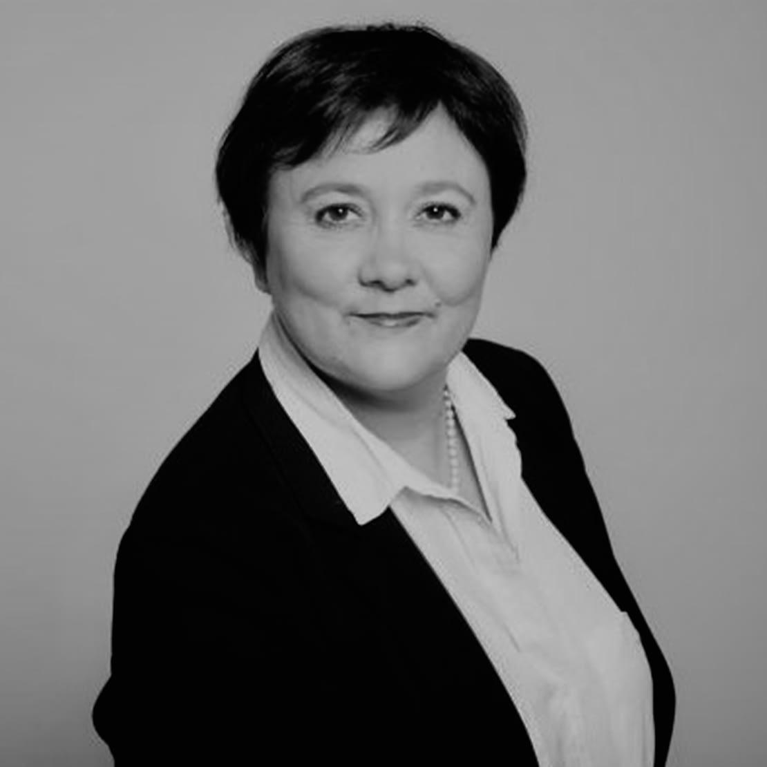 Fabienne Saugier,