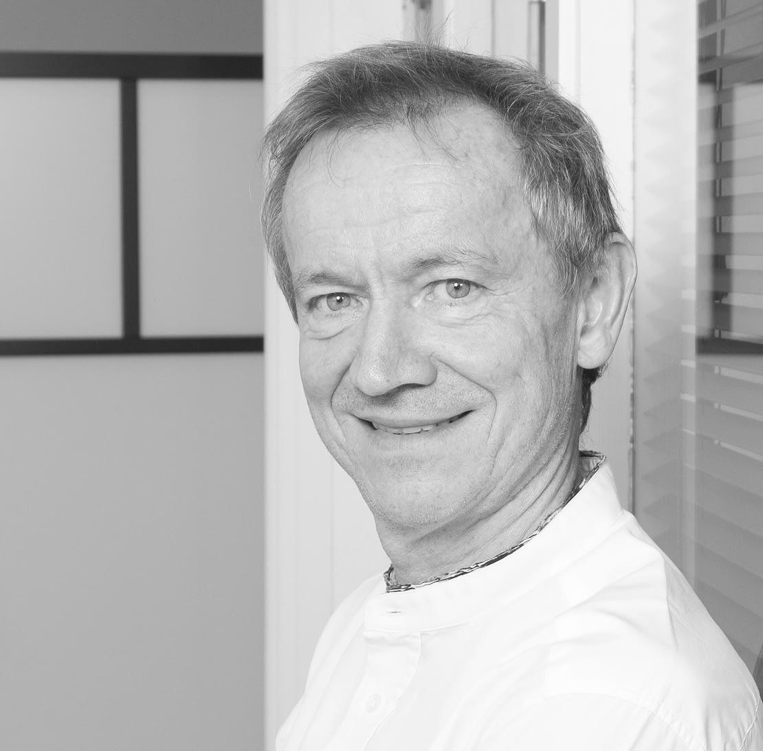 François Thouret,