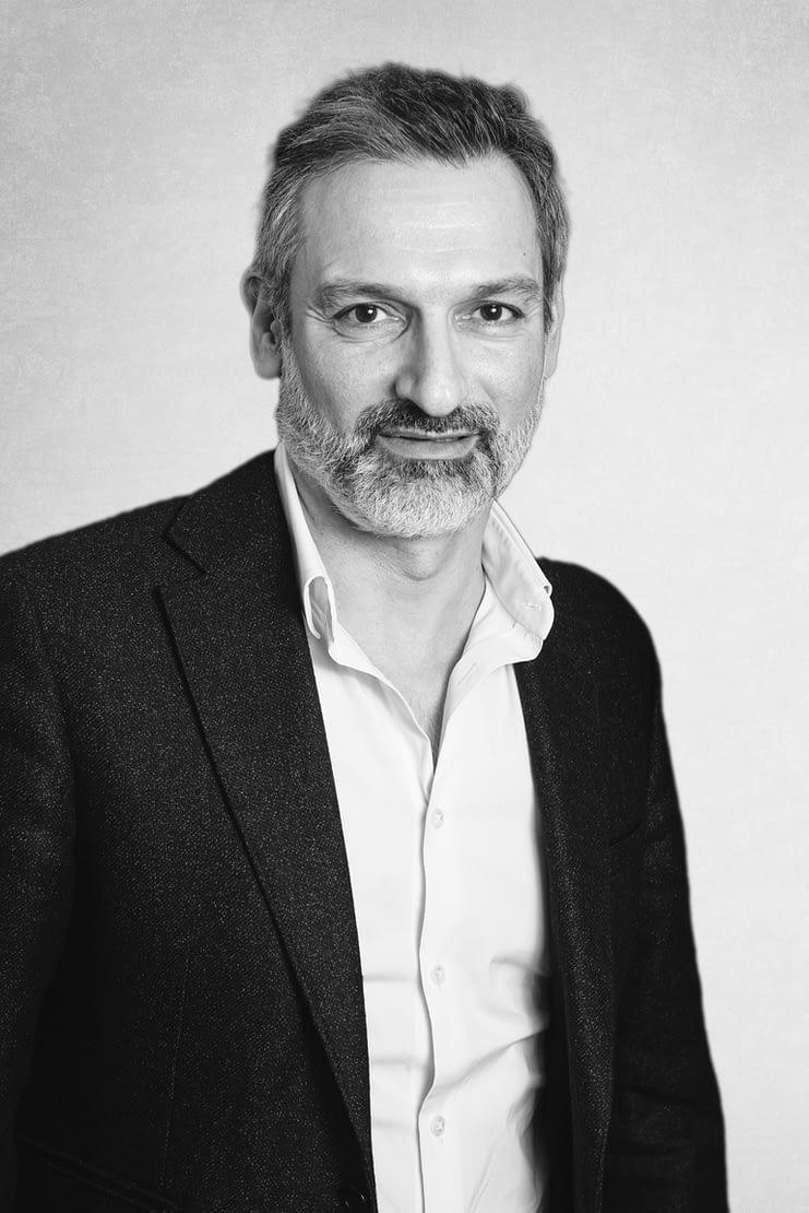 Jean-Pierre Mota,