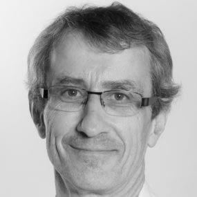 Éric Carmès