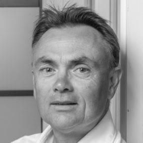 Richard Rudelle