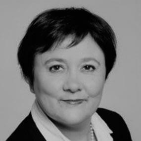 Fabienne Saugier