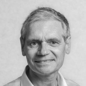 Jean-Paul Lopez