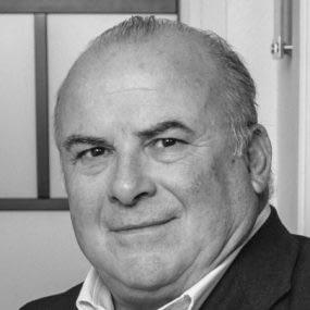 François Carlotti