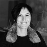 Caroline Le Branchu, PDG de La Belle-Iloise