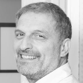 Michel Lanfranca