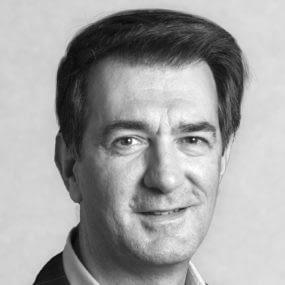 Frédéric Rensonnet