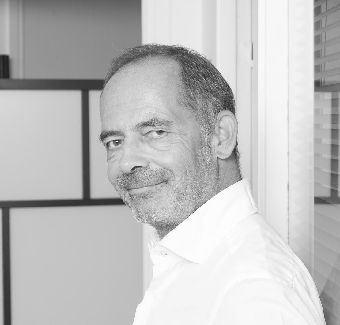 Olivier Guyot,